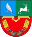 Царичанський район герб.png