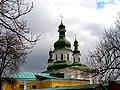 Церква Феодосія Печерського.Київ-1.jpg