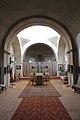 Церква XIX ст. с. Олександрівка 4.JPG