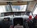 ЧС2К-904, Россия, Оренбургская область, станция Абдулино (Trainpix 155065).jpg