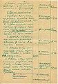 Черновик шахтной документации.jpg