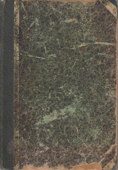 File:Эдвард Е. Бильс. Законы успеха в жизни и в денежных делах, 1911.pdf