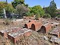 Բյուրականի հին գերեզմանոց 5.jpg