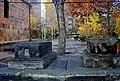 ԳերեզմանոցՍուրբ Զորավոր եկեղեցի (2).JPG