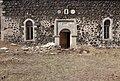 Եկեղեցի «Սբ. Աստվածածին», մուտք.jpg