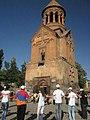 Եղվարդի Սուրբ Աստվածածին եկեղեցի 02.jpg