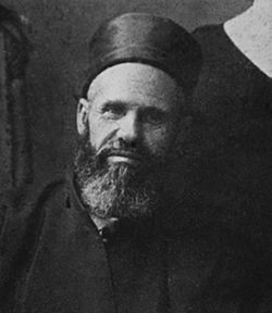יוסף מרדכי הלוי.jpg