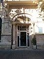כניסה למלון רון יפו 44 ירושלים.jpg