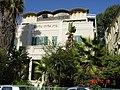 מוזיאון ההגנה בבית גולומב בתל אביב.jpg