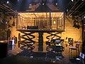 מחלת נעורים, תיאטרון העירוני בלגראד, 2007.jpg