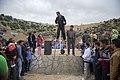 جشنواره شقایق ها در حسین آباد کالپوش استان سمنان- فرهنگ ایرانی Hoseynabad-e Kalpu- Iran-Semnan 32.jpg