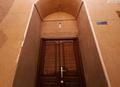 درب ورودی مسجد.png
