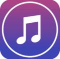 شعار iTunes في iOS 7 2014-03-24 11-35.png
