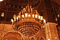 صور مسجد محمد علي من الداخل 11.jpg