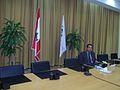 مؤتمر لبنان.jpg