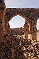 مسجد الشيخ ماء العينين 3.jpg