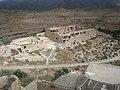 منطقة غوفي الرائعة طبيعة الجزائر الساحرة.jpg