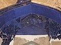 کاشی کاری های داخل مسجد.JPG