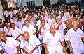 శ్రీ వారి కల్యాణం తిలకిస్తున్న భక్తబృందం.jpg