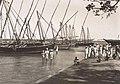മലപ്പുറം ജില്ലയിൽ പൊന്നാനിയിലെ ഹാർബർ (1930-37).jpg
