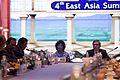 การประชุมสุดยอดเอเชียตะวันออก ครั้งที่ 4 นายกรัฐมนตร - Flickr - Abhisit Vejjajiva (11).jpg