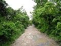 รามอินทรา 14 แยก 17 (ซอยบำรุงศิลป์) - panoramio.jpg