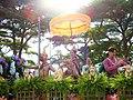 เทศกาลสงกรานต์กรุงเทพมหานคร 2562 Photographed by Peak Hora (28).jpg