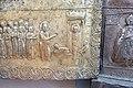 ქუთაისი Kutaisi State Historical Museum (48731224376).jpg