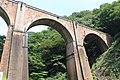めがね橋 - panoramio (7).jpg