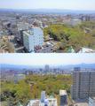 三島市中心部モンタージュ.png