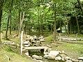 世田谷区立緑泉公園 - panoramio.jpg