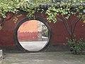 中國山西太原古蹟C11.jpg