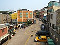 乐华村 - Lehua Village - 2016.04 - panoramio.jpg
