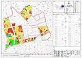华阳社区C040101编制单元控制性详细规划 1.jpg