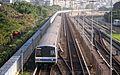 台北捷運 (16121254159).jpg