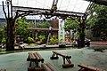 台北花卉村 Taipei Fower Village - panoramio.jpg