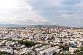 台東鯉魚山俯瞰市區.jpg