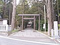 吉岡明神社 - panoramio.jpg