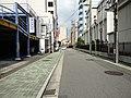 名古屋市栄 - panoramio.jpg