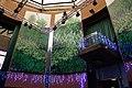 圓環中庭廣場 The Atrium of Taipei Circle - panoramio.jpg