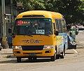 大南汽車423-FW 小21.jpg