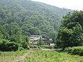大山深处的益珠 - panoramio.jpg