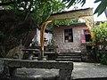 宝鼎洞 - Baoding Cave Temple - 2014.07 - panoramio.jpg