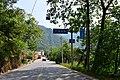 巡道工出品 Photo by Xundaogong 210国道骑行包头-南宁 Cycling G210 Baotou - Nanning - panoramio (7).jpg