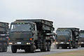 平成22年度観閲式(H22 Parade of Self-Defense Force) (10219217394).jpg