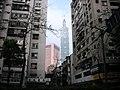 建築物攝影 - panoramio - Tianmu peter (9).jpg