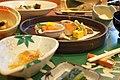 料理・・・懐石料理.JPG