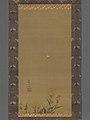 月次絵-Activities of the Twelve Months - (Tsukinami-e) MET DP-14524-006.jpg