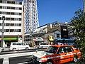 東京スカイツリー - panoramio (28).jpg