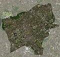 東村山市衛星写真001.jpg
